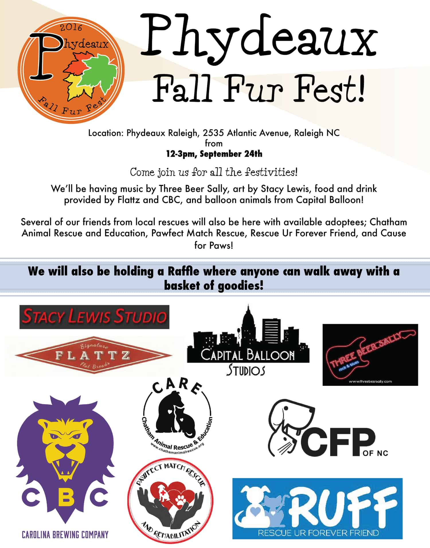 phydeaux-fall-fur-fest-poster