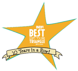 Best Indy Banner for Website 2016