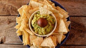 guacamole_chipsdiplist800