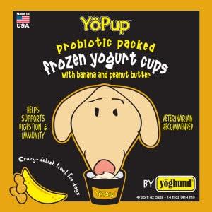 yopup_4pkfrozenyogurt_bananapeanutbutter-300x300