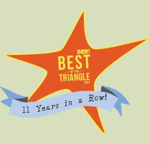 Best Indy Banner 2017
