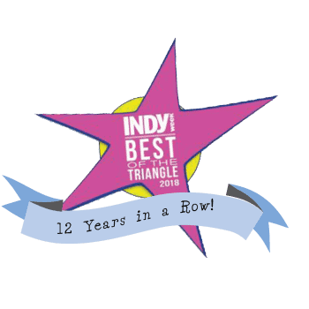 Best Indy Banner for Website 2018