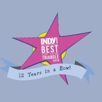 Best Indy Banner for Website 2018